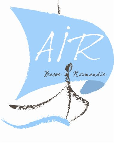 AIR Basse Normandie